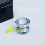 yo-yo-silver-2