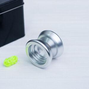 yo-yo-silver-3
