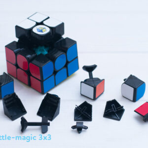 zapchasti-little-magic-3x3