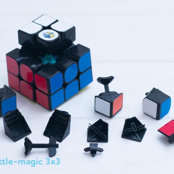 zapchasti-little-magic-3x3