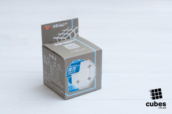 Yilong cube 3x3