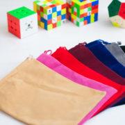 cubes-bags-3