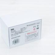 Кубик GAN 356 X (Numerical IPG)