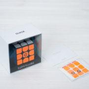 Giiker super cube i3s