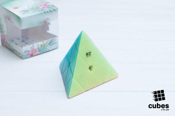 Пирамидка QiYi Ming Jelly