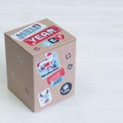 ney-year-box