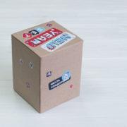 ney-year-box-2