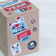 ney-year-box-3