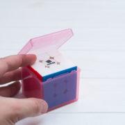 pink-box-2