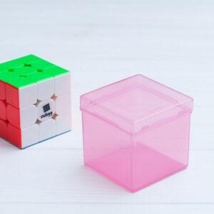 pink-box-3