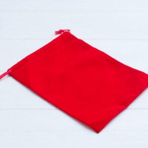 red-bag-2