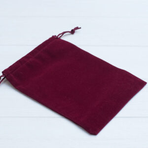 red-wine-bag-3