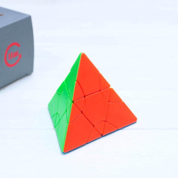 transform-pyraminx-2