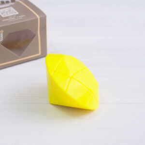 Diamond-yellow-3