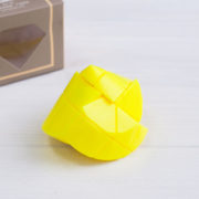 Diamond-yellow-5