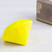 Diamond-yellow-6