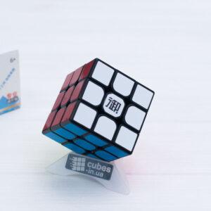 Кубик Рубика Longyuan 3x3