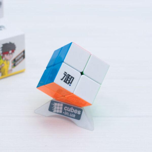 Кубик Zhibao 2×2
