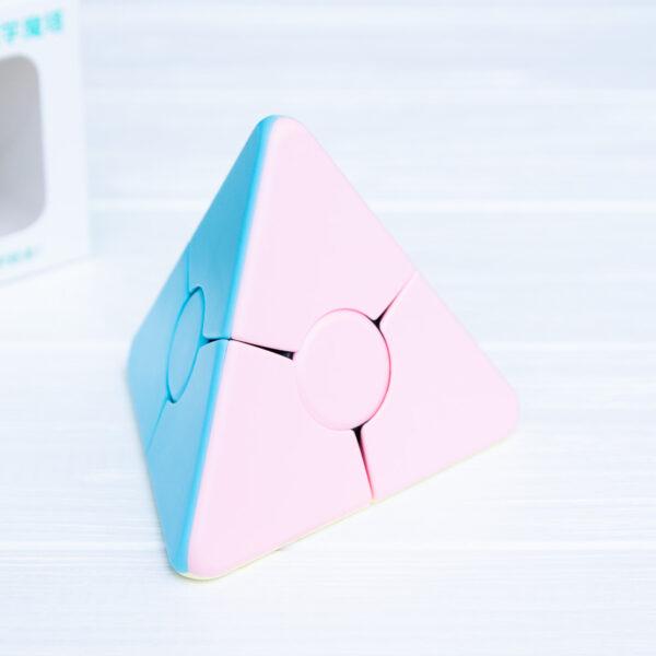 Пирамидка Bead Pyramid Cube