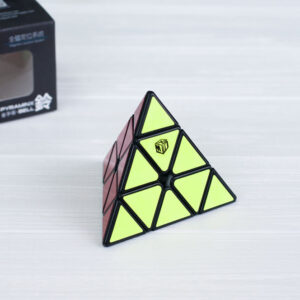 Пирамидка X-man Bell
