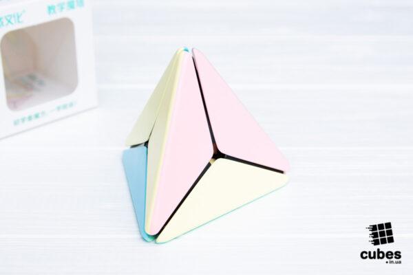 Пирамидка Boomerang Pyramid Cube