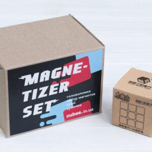 mag-set-lm2