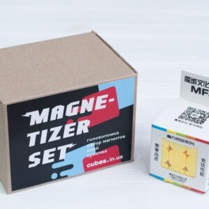 mag-set-mf3rs-2