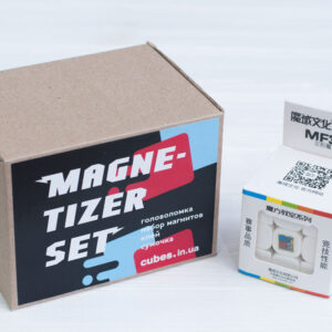 mag-set-mf3rs2-2