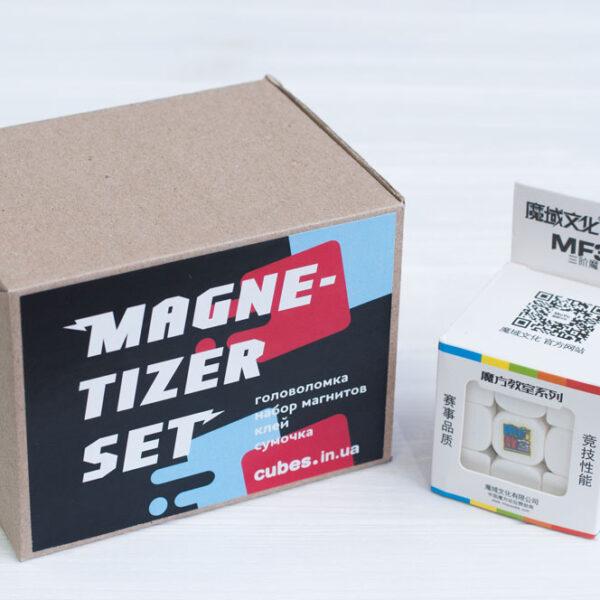 mag-set-mf3rs2-2