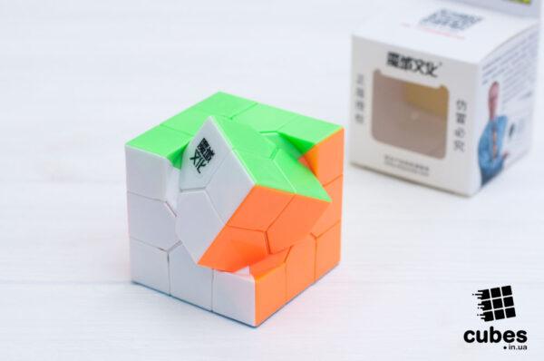MoYu Redi куб