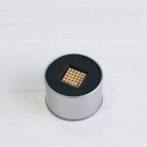 neocube-gold-s-3