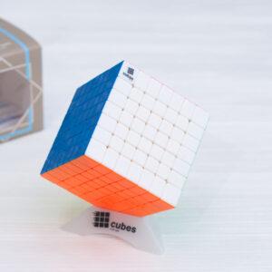 Кубик Rui Fu 7x7
