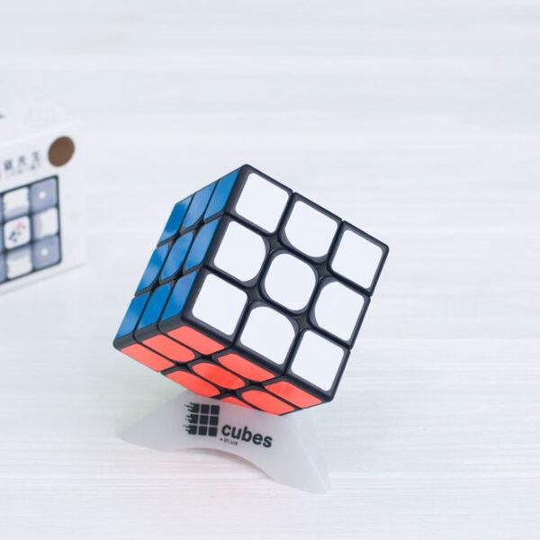 Кубик Shengshou Mr. M