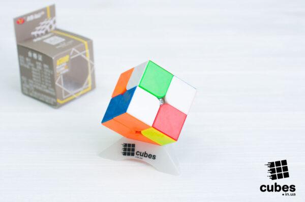 Кубик RuiPo 2х2