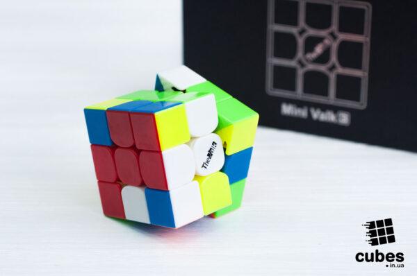 Qiyi Valk 3 mini