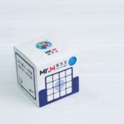 Shengshou Mr. M 4x4