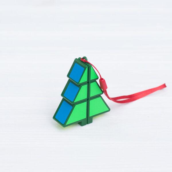 new-year-tree-2