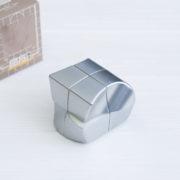 Головоломка Round square 2x2