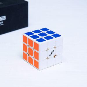Qiyi Valk 3 mini M, белый