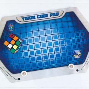 yuxin-mat-blue-1