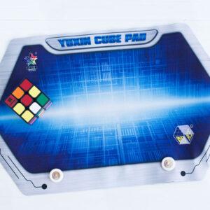 yuxin-mat-blue-thunder-1