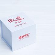 MoYu AoSu GTS v2 без наклеек