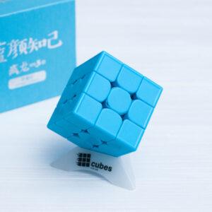 MoYu WeiLong GTS 3M Limidet