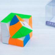 Eight Petals куб M (магнитный)