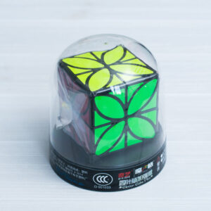 Clover Cube plus Украина