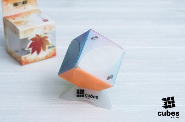 QiYi Ivy куб Jelly