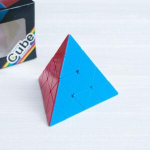 Fanxin Pyraminx 4x4