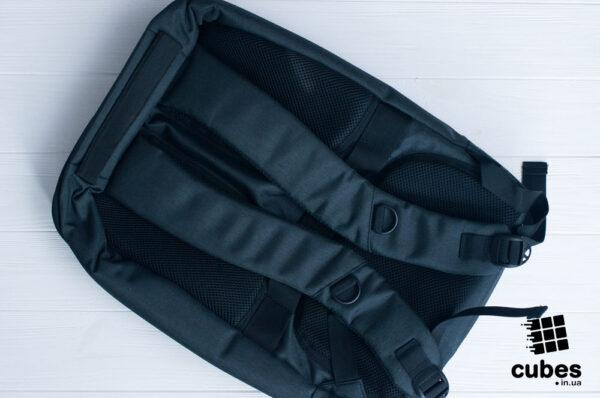 Рюкзак для головоломок QiYi