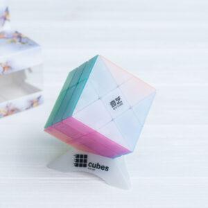QiYi Windmill куб Jelly
