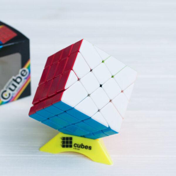 Fanxin Windmill 4x4